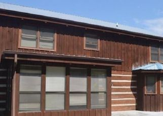 Foreclosed Home in ANDERSON BEND RD, Russellville, TN - 37860