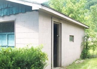 Foreclosure Home in Floyd county, KY ID: F4290641