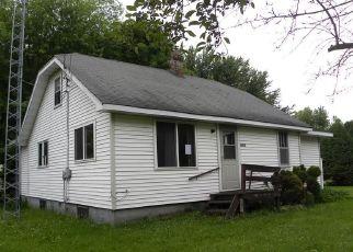 Foreclosed Home en CEDAR ST, Tony, WI - 54563