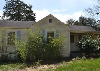 Foreclosure Home in Rockingham county, NC ID: F4290667