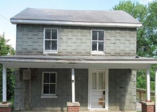 Foreclosed Home en HARMONY RD, Myersville, MD - 21773
