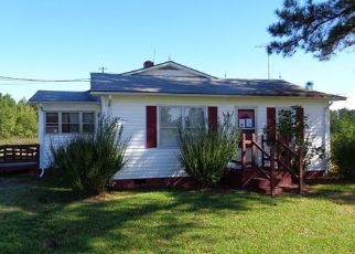Foreclosure Home in Gates county, NC ID: F4290697