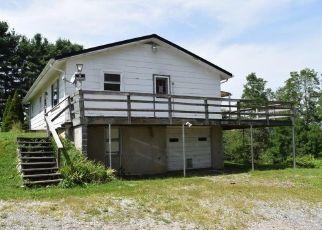 Casa en ejecución hipotecaria in Wythe Condado, VA ID: F4290712