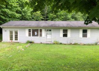 Casa en ejecución hipotecaria in Washington Condado, VA ID: F4290717