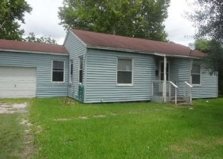 Foreclosure Home in Galveston county, TX ID: F4290727