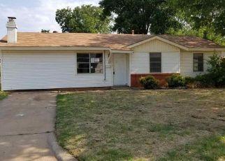 Casa en ejecución hipotecaria in Wichita Falls, TX, 76306,  PALOMINO ST ID: F4290732