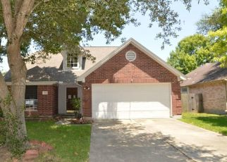 Foreclosure Home in Galveston county, TX ID: F4290734