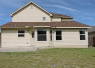 Foreclosure Home in Williamson county, TX ID: F4290736