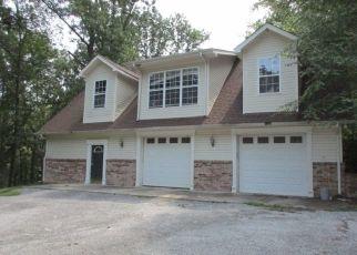 Foreclosure Home in Hamilton county, TN ID: F4290740