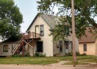 Foreclosure Home in Mitchell, SD, 57301,  E HANSON AVE ID: F4290742