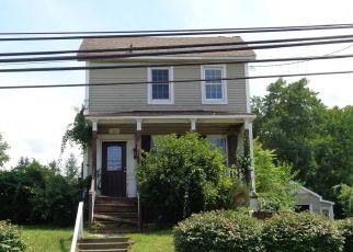 Foreclosed Home in PERGOLA AVE, Monroe Township, NJ - 08831
