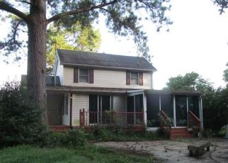 Foreclosure Home in Queen Annes county, MD ID: F4290789