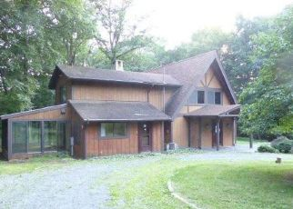 Foreclosure Home in Hampshire county, WV ID: F4290832