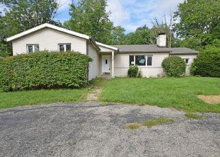 Foreclosed Home in SNIDER RD, Cincinnati, OH - 45249