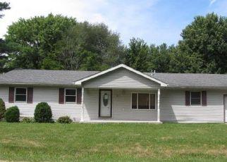 Casa en ejecución hipotecaria in Madison Condado, IL ID: F4290859