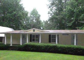 Casa en ejecución hipotecaria in Haralson Condado, GA ID: F4290862