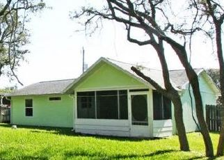 Foreclosure Home in Saint Johns county, FL ID: F4290870