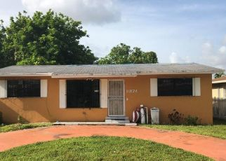 Casa en ejecución hipotecaria in Dade Condado, FL ID: F4290872