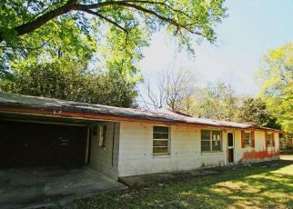 Foreclosure Home in Jacksonville, FL, 32234,  LONG BRANCH RD ID: F4290879