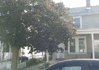 Foreclosed Home en LAFAYETTE ST, Bristol, PA - 19007