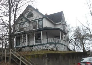 Casa en ejecución hipotecaria in Pittsburgh, PA, 15207,  WINTERBURN AVE ID: F4290932