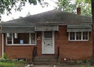 Casa en ejecución hipotecaria in Harrisburg, PA, 17110,  N 4TH ST ID: F4290940