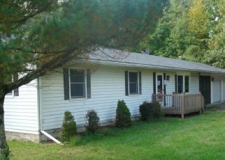 Foreclosed Home en N GARIBALDI AVE, Bangor, PA - 18013