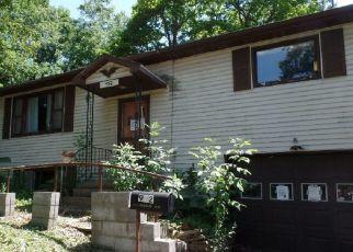 Foreclosed Home en HARMONY RD, Susquehanna, PA - 18847