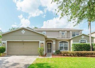 Casa en ejecución hipotecaria in Orlando, FL, 32828,  STONE CROSS CIR ID: F4290973