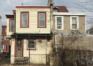 Casa en ejecución hipotecaria in Philadelphia, PA, 19124,  HEDGE ST ID: F4291034
