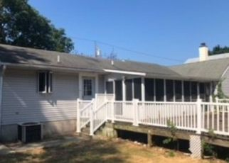 Foreclosed Home in HARDING AVE, Pennsville, NJ - 08070