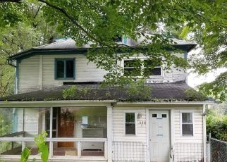 Foreclosed Home en PENROD ST, Johnstown, PA - 15902