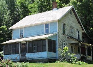 Casa en ejecución hipotecaria in Susquehanna Condado, PA ID: F4291142
