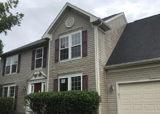 Foreclosed Home en BARNACLE GEESE CT, Upper Marlboro, MD - 20774
