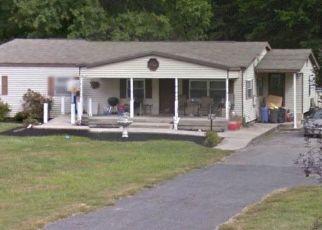 Foreclosed Home en JAMES RUN RD, Aberdeen, MD - 21001