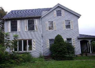 Foreclosed Home in JOHN DARE RD, Bridgeton, NJ - 08302