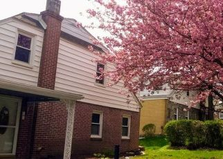 Foreclosed Home en E PROVIDENCE RD, Clifton Heights, PA - 19018
