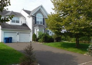 Foreclosed Home en TORI CT, New Hope, PA - 18938