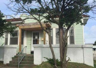 Foreclosed Home in MORNINGSIDE AVE, Atlantic City, NJ - 08401