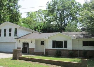 Foreclosed Home in CRYMES COVE RD, Waynesville, NC - 28786