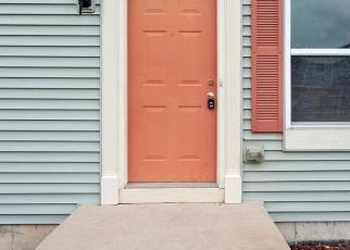 Foreclosed Home en 115TH AVE, Kenosha, WI - 53142