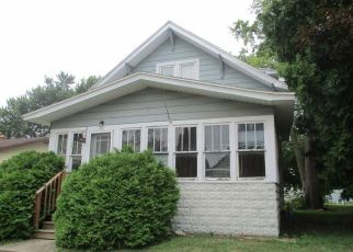 Foreclosed Home in FLORIDA AVE, Fond Du Lac, WI - 54937