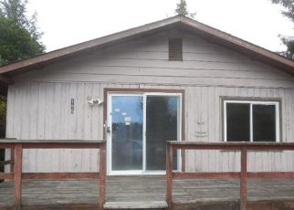 Foreclosed Home in POINT BROWN AVE SW, Ocean Shores, WA - 98569
