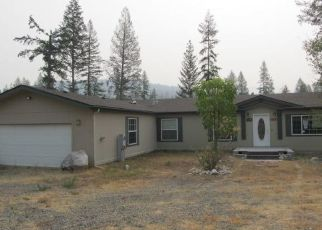 Foreclosed Home in SHEPHERD WAY, Colville, WA - 99114