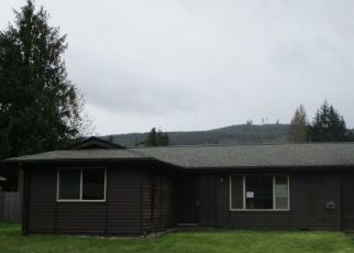 Foreclosed Home en HENNESSY LN, Port Angeles, WA - 98363