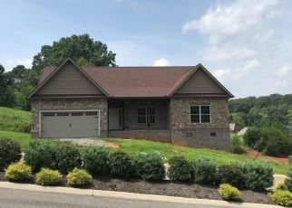 Foreclosed Home in CONNOR LN, Lenoir City, TN - 37772
