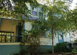 Foreclosed Home in LAUREL LOOP, Asheville, NC - 28806