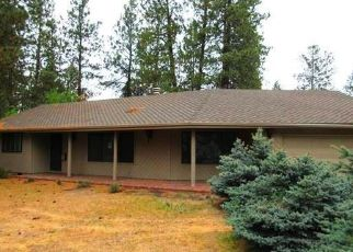 Foreclosed Home in KING DAVID AVE, Bend, OR - 97702