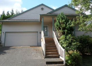 Foreclosed Home in SE TERRITORY DR, Clackamas, OR - 97015