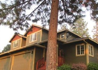 Foreclosed Home in CORMORANT LOOP, Klamath Falls, OR - 97601